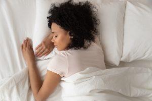 sleep assessment